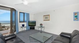surfers-paradise-accommodation-1