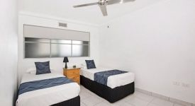 surfers-paradise-accommodation-10