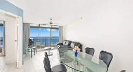 surfers-paradise-accommodation-11