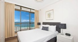 surfers-paradise-accommodation-14