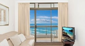 surfers-paradise-accommodation-15