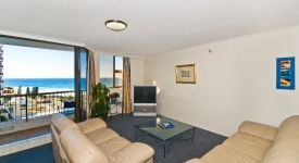 surfers-paradise-accommodation-20
