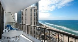 surfers-paradise-accommodation-20_0