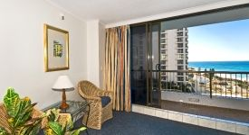 surfers-paradise-accommodation-21