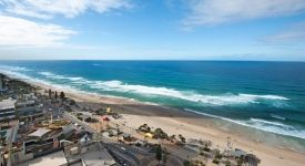 surfers-paradise-accommodation-21_0
