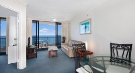 surfers-paradise-accommodation-22