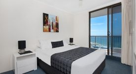 surfers-paradise-accommodation-23