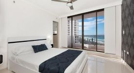 surfers-paradise-accommodation-25