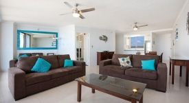 surfers-paradise-accommodation-28