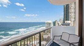 surfers-paradise-accommodation-29
