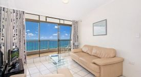surfers-paradise-accommodation-3