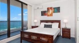 surfers-paradise-accommodation-31