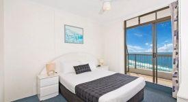 surfers-paradise-accommodation-4