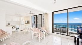 surfers-paradise-accommodation-6