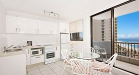 surfers-paradise-accommodation-7