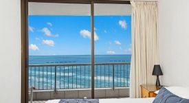 surfers-paradise-accommodation-8