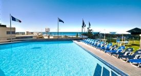 beachfront-surfers-paradise-apartments