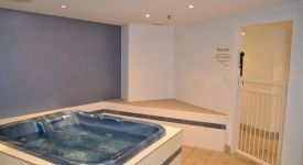 indoor-spa_0