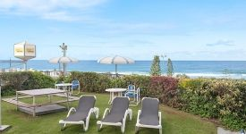 surfers-paradise-beachfront-accommodation