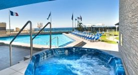 surfers-paradise-resort-facilities-3