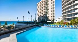 surfers-paradise-resort-facilities-5