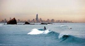 surfers-paradise-beach-2