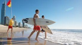 surfers-paradise-beach-4