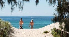 surfers-paradise-beach-7