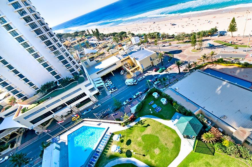 surfers-paradise-accommodation